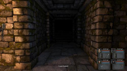grimrock 2012-04-17 20-38-19-69
