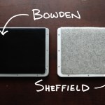Bowden+Sheffield-s