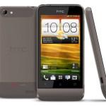 HTC_One_V