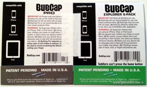 geardiary-paperclip-robot-bubcap-regular-ultra-max-pro.45