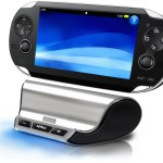 Nyko-Speaker-Stand-for-PS-Vita