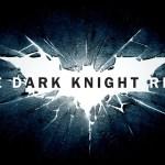 DarkKnightRises-