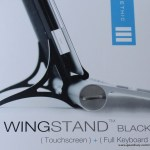 Gear-Diary-WingStand-031.JPG