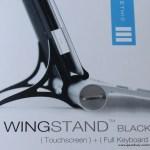 Gear-Diary-WingStand-031.JPG