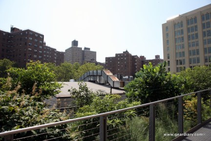 geardiary-new-york-nyc-canon-5d-high-line-park-008