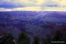 Gear Diary The Magnificent Grand Canyon photo
