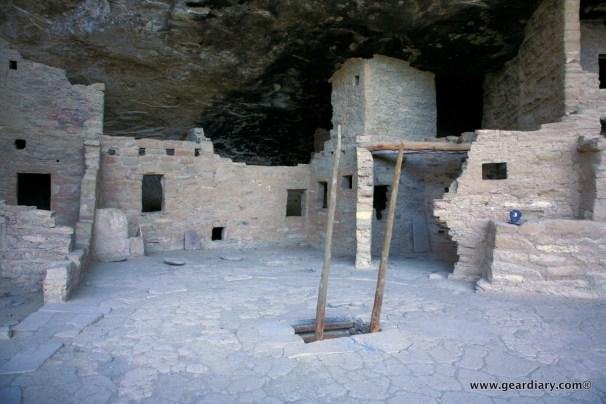 10-geardiary-mesa-verde-national-park-009