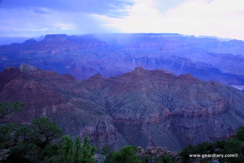 17-geardiary-grand-canyon-016