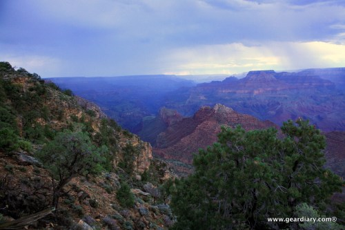 20-geardiary-grand-canyon-019