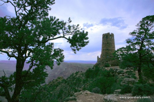 22-geardiary-grand-canyon-021