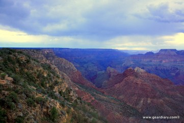 26-geardiary-grand-canyon-025