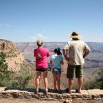 40-geardiary-grand-canyon-039