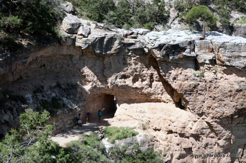 45-geardiary-grand-canyon-044