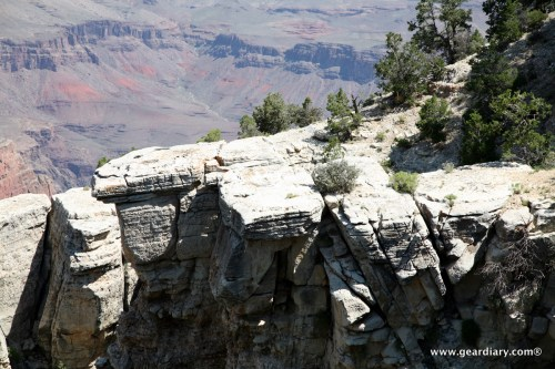 48-geardiary-grand-canyon-047