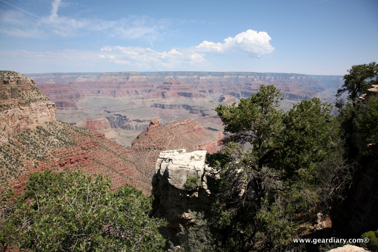 53-geardiary-grand-canyon-052