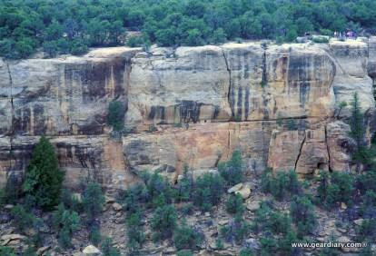 59-geardiary-mesa-verde-national-park-058