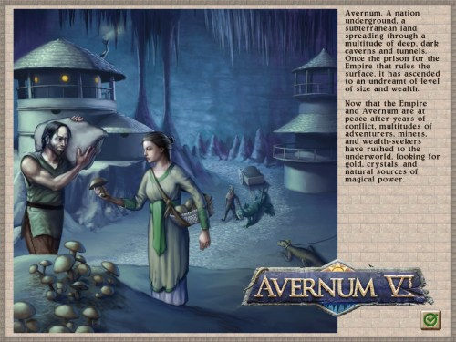 Avernum6HD-1