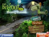 Gear Diary Bigfoot: Hidden Giant HD for iPad Review photo