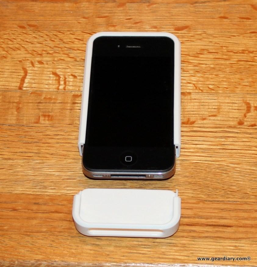 Gear-Diary-Rockform-iPhoneCase.39.jpg