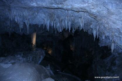 geardiary-carlsbad-caverns.03-001