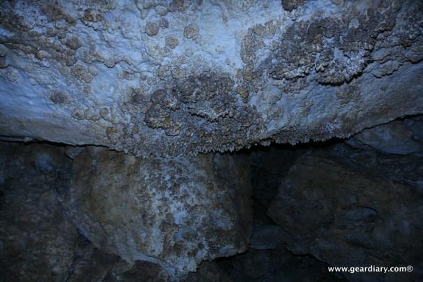 geardiary-carlsbad-caverns.06