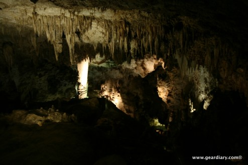 geardiary-carlsbad-caverns.14-001