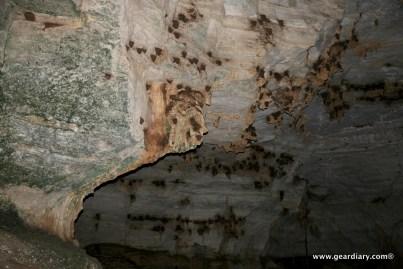 geardiary-carlsbad-caverns.17