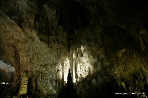 geardiary-carlsbad-caverns.19