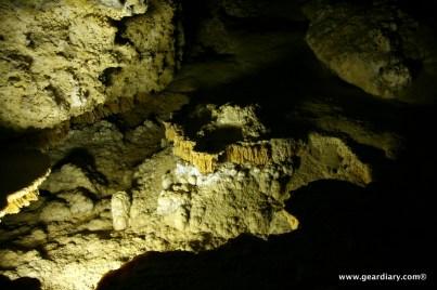 geardiary-carlsbad-caverns.21