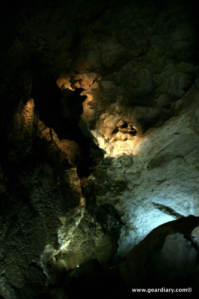 geardiary-carlsbad-caverns.46