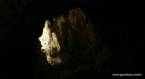 geardiary-carlsbad-caverns.58-002