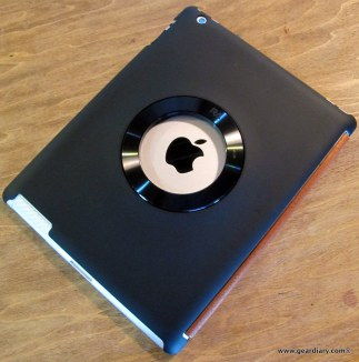 geardiary-rolling-avenue-icircle-ipad-shell-stand-010