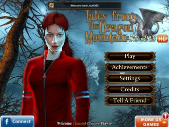 Gear Diary Tales from the Dragon Mountain: the Strix HD for iPad Review photo