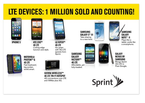 1_million_4g_lte_devices_72