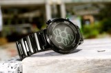 Gear Diary Tokyoflash Welcomes the Zone LCD Watch to the Kisai Family photo