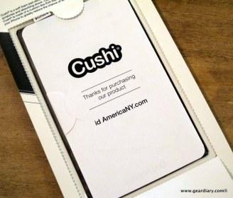 03-geardiary-id-america-cushi-dot-soft-foam-pad-for-iPhone 5-002