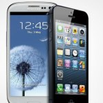 Galaxy-S3-vs-iPhone-5