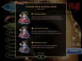 Gear Diary Whisper of Fear The Cursed Doll HD for iPad Review photo