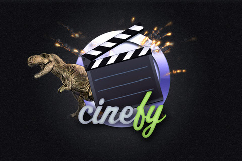 cinefy