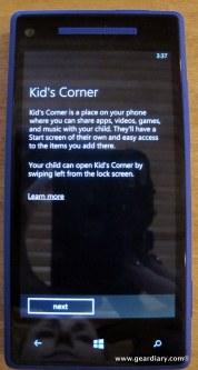 01-geardiary-htc-8x-kids-corner