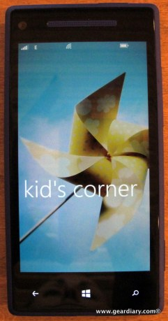 09-geardiary-htc-8x-kids-corner-008
