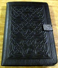 Gear Diary Oberon Design iPad mini Cover Review photo