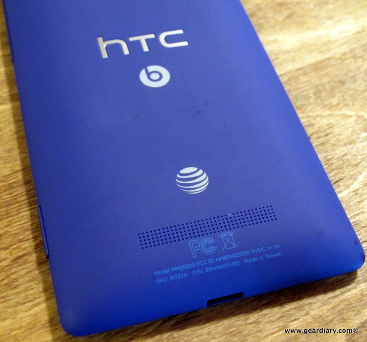 16-geardiary-htc-windows-phone-023