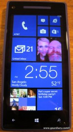 24-geardiary-htc-windows-phone-031