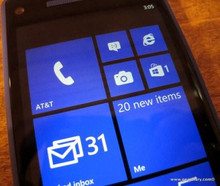 29-geardiary-htc-windows-phone-036