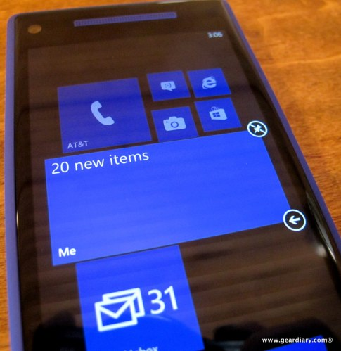 33-geardiary-htc-windows-phone-040