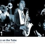 Jazz on the Tube