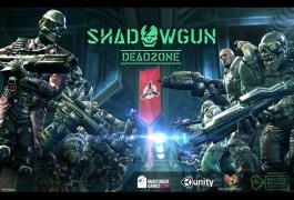 ShadowGun Deadzone1