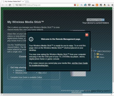 WMS_Setup_browser0