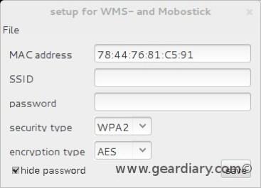 WMS_Setup_linux